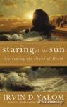 (H/B) STARING AT THE SUN