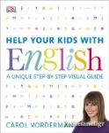 (P/B) HELP YOUR KIDS WITH ENGLISH