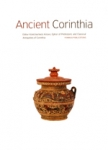 ANCIENT CORINTHIA