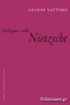 (P/B) DIALOGUE WITH NIETZSCHE