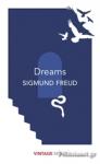 (P/B) DREAMS