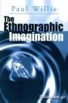 (P/B) THE ETHNOGRAPHIC IMAGINATION