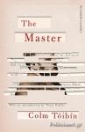 (P/B) THE MASTER