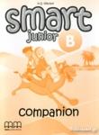 SMART JUNIOR B - COMPANION