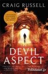(H/B) THE DEVILS ASPECT