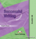CD - SUCCESSFUL WRITING PROFICIENCY