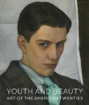 (H/B) YOUTH AND BEAUTY