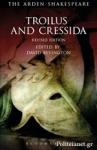 (P/B) TROILUS AND CRESSIDA