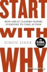 (P/B) START WITH WHY