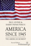 (P/B) AMERICA SINCE 1945