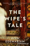 (P/B) THE WIFE'S TALE