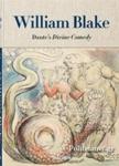 (H/B) WILLIAM BLAKE