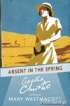 (P/B) ABSENT IN THE SPRING