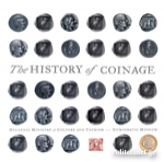 THE HISTORY OF COINAGE