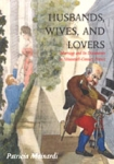 (H/B) HUSBANDS, WIVES AND LOVERS