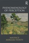 (P/B) PHENOMENOLOGY OF PERCEPTION