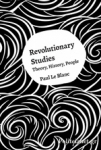 (P/B) REVOLUTIONARY STUDIES
