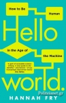 (P/B) HELLO WORLD