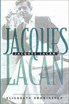 (P/B) JACQUES LACAN