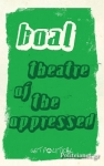 (H/B) THEATRE OF THE OPPRESSED