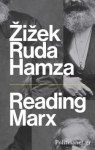 (P/B) READING MARX