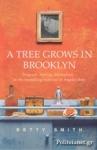 (P/B) A TREE GROWS IN BROOKLYN