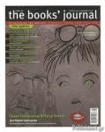 THE BOOKS' JOURNAL, ΤΕΥΧΟΣ 103, ΝΟΕΜΒΡΙΟΣ 2019