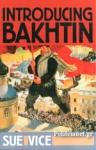 (P/B) INTRODUCING BAKHTIN