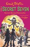 (P/B) SECRET SEVEN FIREWORKS