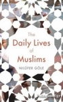 (P/B) THE DAILY LIVES OF MUSLIMS
