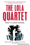 (P/B) THE LOLA QUARTET