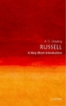 (P/B) RUSSELL