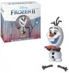 FROZEN II - OLAF