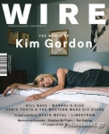 WIRE, ISSUE 428, OCTOBER 2019