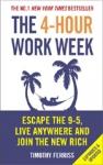(P/B) THE 4-HOUR WORK WEEK
