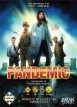 PANDEMIC (ΝΕΑ ΕΚΔΟΣΗ)