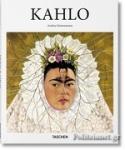 (H/B) KAHLO