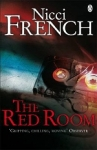 (P/B) THE RED ROOM