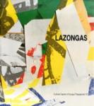 LAZONGAS, 1974-1997 (ΔΙΓΛΩΣΣΗ ΕΚΔΟΣΗ, ΕΛΛΗΝΙΚΑ-ΑΓΓΛΙΚΑ)