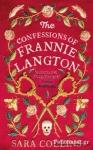 (P/B) THE CONFESSIONS OF FRANNIE LANGTON
