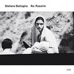 (2CD) RE: PASOLINI