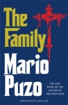 (P/B) THE FAMILY