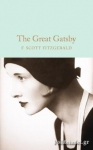 (H/B) THE GREAT GATSBY