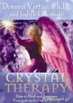 (P/B) CRYSTAL THERAPY