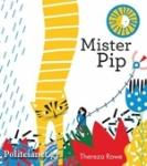 (H/B) MISTER PIP