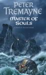 (P/B) MASTER OF SOULS