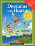 DAEDALUS AND IKARUS