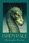 (H/B) INHERITANCE OR THE VAULT OF SOULS