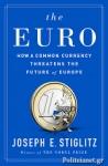 (H/B) THE EURO