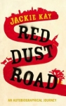 (H/B) RED DUST ROAD